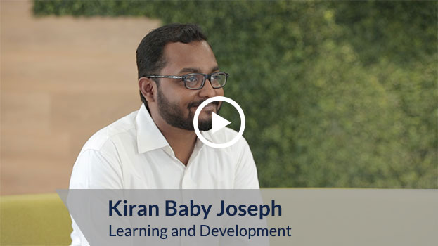 https://zensarwebcdn.azureedge.net/zensar3/kiran_baby_joseph.mp4
