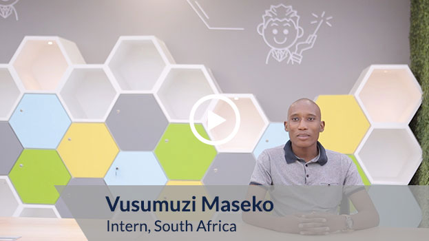https://zensarwebcdn.azureedge.net/zensar3/vusumuzi_maseko.mp4