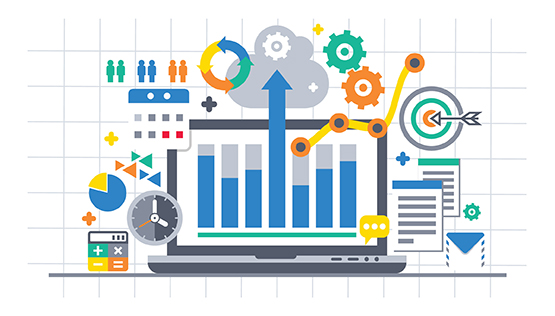 Zensar-Advance-Analytics-Benefits
