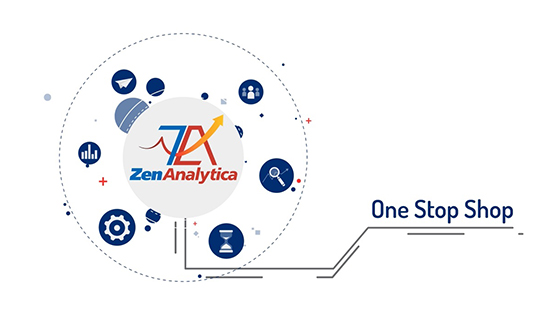 Zensar-Zenanalytica-Benefits