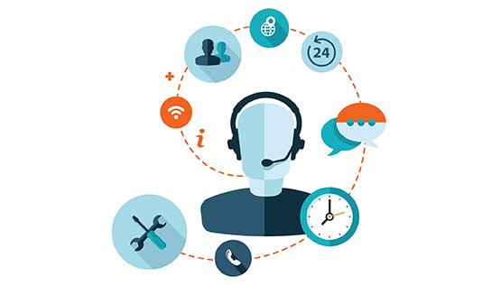 Zensar-Agile-Application-Management-Service-Benefits