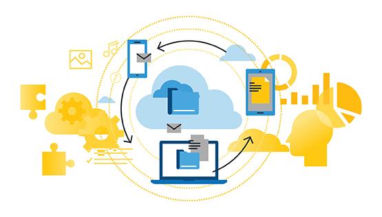 Zensar-Oracle-PAAS-Migration-Benefits